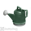 Bloem Deluxe Watering Can 2.5 Gallon Midsummer Night (DWC2-52)