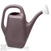 Bloem Watering Can Exotica 2 gal (JW82-56)