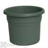 Bloem Posy Planter 6