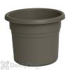 Bloem Posy Planter 8