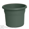 Bloem Posy Planter 10