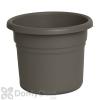 Bloem Posy Planter 16