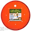Bloem Ups-A-Daisy Round Planter Insert 11