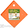 Bloem Ups-A-Daisy Square Planter Insert 13