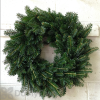 BL Fraser Wreath 22