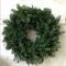 BL Fraser Wreath 22\