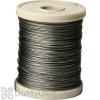 Bird Barrier Birdwire Stainless Steel Wire 1000 ft. (bw-w030)