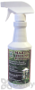 Care Free Enzymes Martin House Protector (98555)