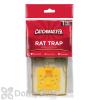 Catchmaster Rat Wooden Snap Trap 610PE - CASE