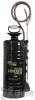 Chapin Industrial Viton Concrete Funnel Top Sprayer 3.5 Gal. (1449)