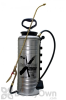 Chapin Stainless Steel Xtreme Industrial Concrete Sprayer 3.5 Gal. (19069)