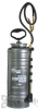 Chapin Industrial Viton Concrete Open Head with Filter Sprayer 3.5 Gal. (1979)