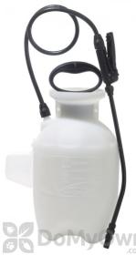 Chapin SureSpray Sprayer 1 Gal. (20010)