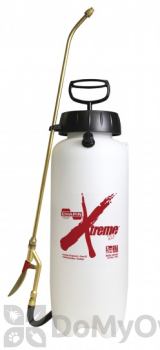 Chapin Industrial Poly Xtreme 3 Gallon Sprayer (22049XP)