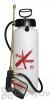Chapin Industrial Xtreme Concrete Sprayer w/Dripless Shut-off 3 Gal. (22149XP)