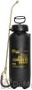 Chapin Industrial Poly Concrete 3 Gallon Sprayer (22170XP)