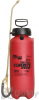Chapin Industrial Poly Viton Concrete Sprayer 3 Gal. (22180XP)