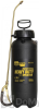 Chapin Industrial Poly Viton Heavy Duty Sprayer 3 Gal. (22790XP)