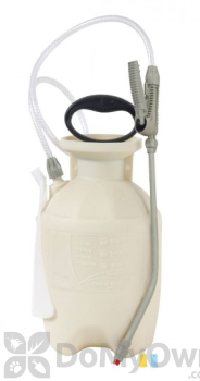 Chapin Clean-N-Seal Deck/Fence/Patio Sprayer 1 Gal. (25012)