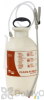 Chapin Clean-N-Seal Deck/Fence/Patio Sprayer 2 Gal. (25020)