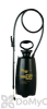 Chapin Industrial General Duty Poly Sprayer 3 Gal. (2553E)
