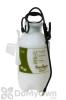 Chapin 2 Gallon SureSpray Select Sprayer (27020)