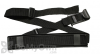 Chapin Replacement Strap for 61700 Series (6-8143)
