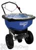 Chapin Residential Salt / Ice Melt SureSpread Broadcast Spreader 80 lb. (80088)
