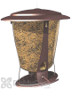 Classic Brands Squirrel-Proof X-2 Bird Seed Feeder