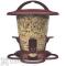 Classic Brands Dine Bird Seed Feeder