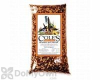 Coles Wild Bird Products Blazing Hot Bird Seed Blend (40 lb)