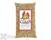 Coles Wild Bird Products Cajun Cardinal Bird Seed (20 lb)