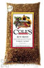 Coles Wild Bird Products Hot Meats Bird Seed 10 lb