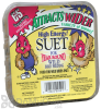 C&S Products High Energy Suet (501)