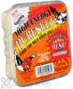 C&S Products Pure Suet Bird Seed Cake (503)