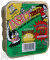 C&S Products Insect Treat Suet (531)