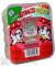 C&S Products Cherry Treat Suet (535)