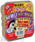 C&S Products Berry Delight No-Melt Suet Dough (543)