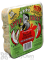 C&S Products Apple Treat Suet (545)