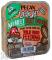 C&S Products Pecan Delight No - Melt Suet Dough (555)