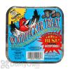 C&S Products Woodpecker Treat Suet (569)