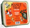C&S Products Peanut Treat Suet (599)