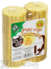 C&S Products Sweet Corn Squirrel Log (608)