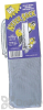C&S Products Thistle Sack with 2 Clip Strips (950)