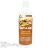 Calm Coat Oatmeal Shampoo with Aloe