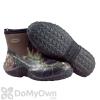 Muck Boots Camo Camp Boot - Men's 7