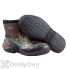 Muck Boots Camo Camp Boot - Men's 14