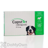 Capstar Tablets for Dogs and Cats over 25 lbs.