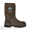 Muck Boots Chore Cool Mid Cut Boot
