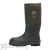 Muck Boots Chore Cool Safety Toe Boot - Men's 14
